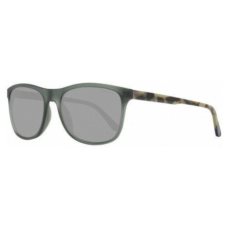 Okulary przeciwsłoneczne GA7095 20C 55 GANT