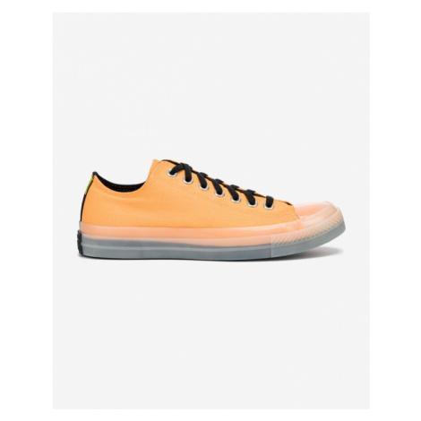 Converse Hi-Vis Chuck Taylor All Star CX Tenisówki Pomarańczowy