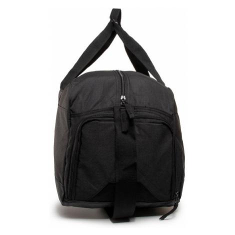 Asics Torba Sports Bag S 3033A409 Czarny