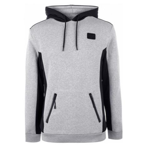 Men's hoodie Everlast Premium OTH