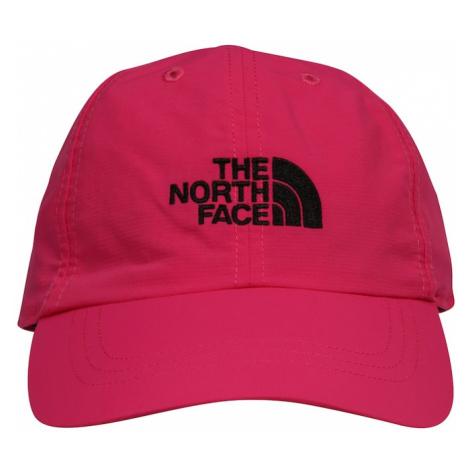THE NORTH FACE Czapka 'YOUTH HORIZON' różowy
