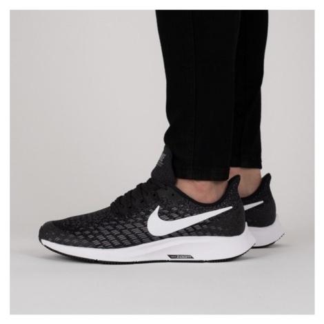 Buty damskie sneakersy Nike Air Zoom Pegasus 35 (GS) AH3482 001