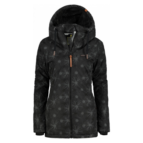 Women's jacket ALIFE AND KICKIN Lilou