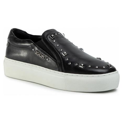 Sneakersy JOOP! - Daphne 4140004952 Black 900