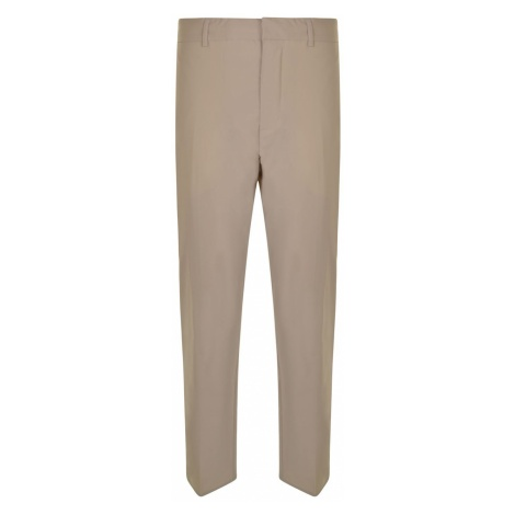 DKNY Zip Pocket Trousers