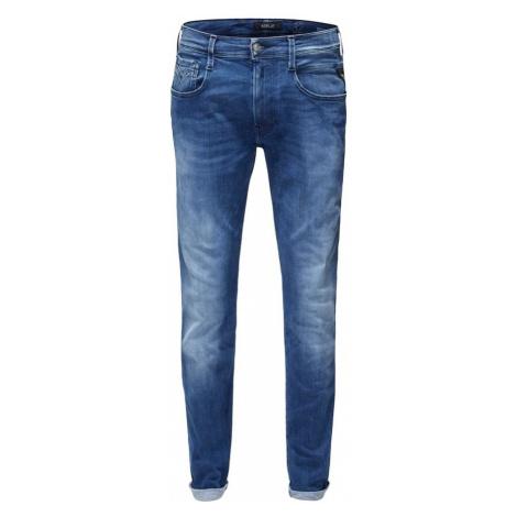 Jeans 661e05.007 Replay