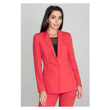 Figl Woman's Jacket M562