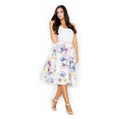 Figl Woman's Skirt M383