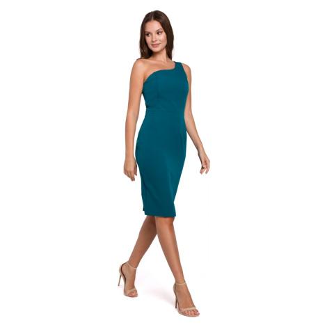 Makover Woman's Dress K003