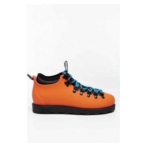 Męskie obuwie sneakersy