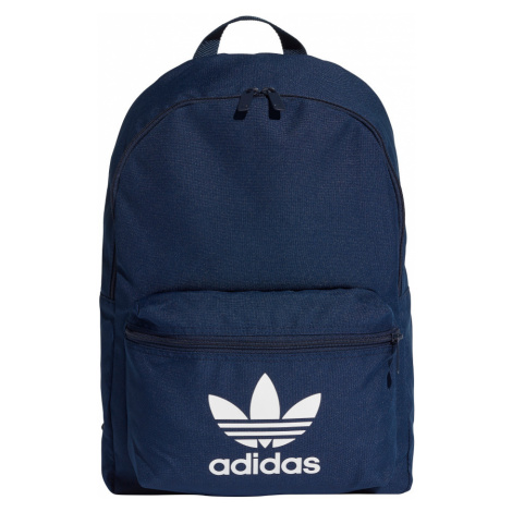 Adidas Adicolor Classic Backpack (ED8668)