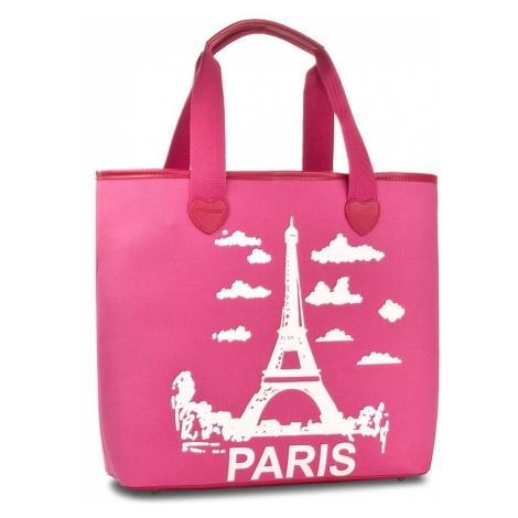 Torebka TWINSET - Shopping AS8PNA St. Paris Bambola 02306