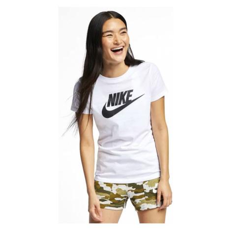 Koszulka damska Nike Sportswear Essential BV6169