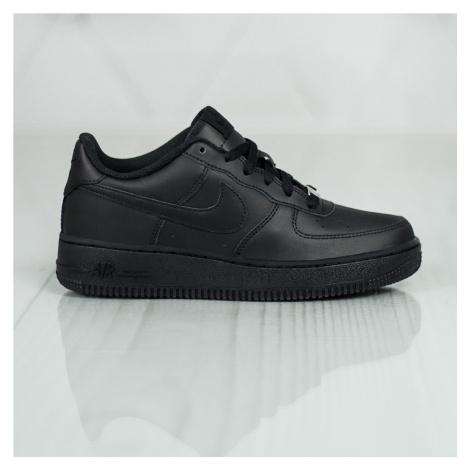 Nike Air Force 1 Gs 314192-009