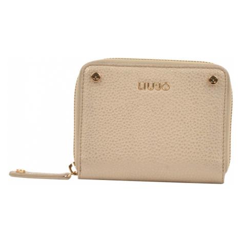 Wallet Liu Jo
