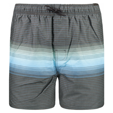 Men's shorts Rip Curl VOLLEYSHORT  VOLLEY GRAVITY 16''