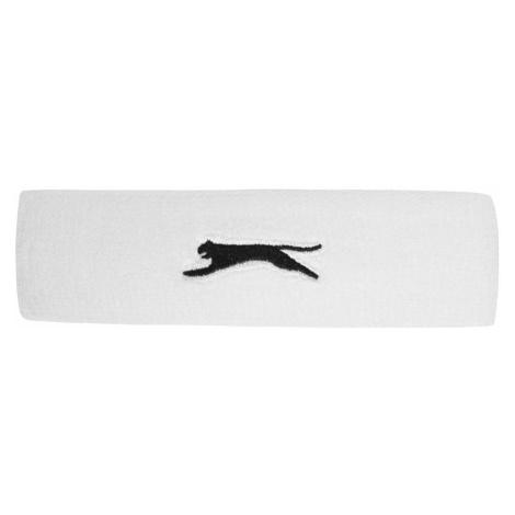 Slazenger Headband