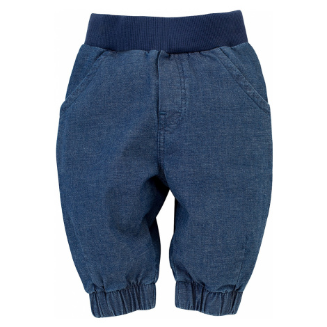 Pinokio Kids's Little Car Pants Jeans