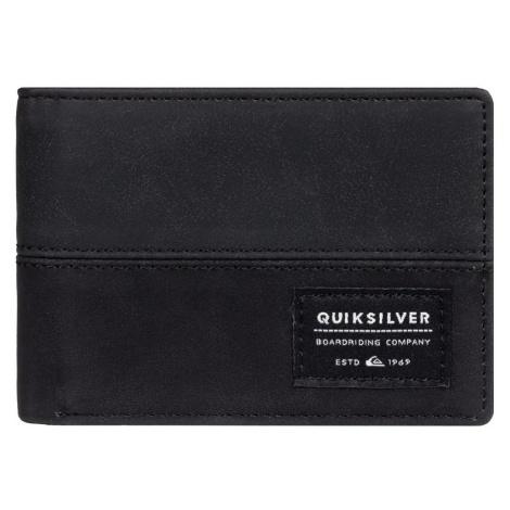 Men's Wallet QUIKSILVER NATIVECOUNTRY M WLLT