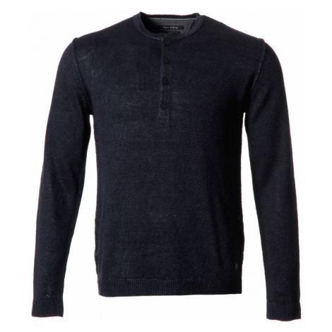 Marc O Polo Serfafino Sweatshirt Mens Marc O'Polo
