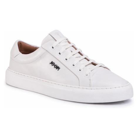 Sneakersy JOOP! - Tinta 4140004928 White 100