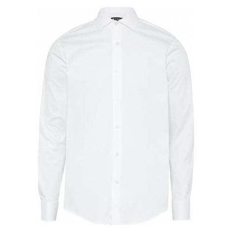 Tiger Of Sweden Koszula biznesowa 'Farrell 5' biały