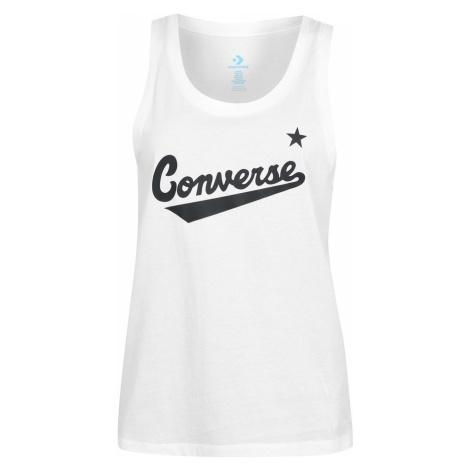 Converse Nova Tank Top Ladies