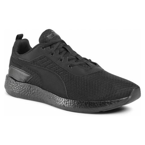 Sneakersy PUMA - Nrgy Elate 194056 02 Puma Black