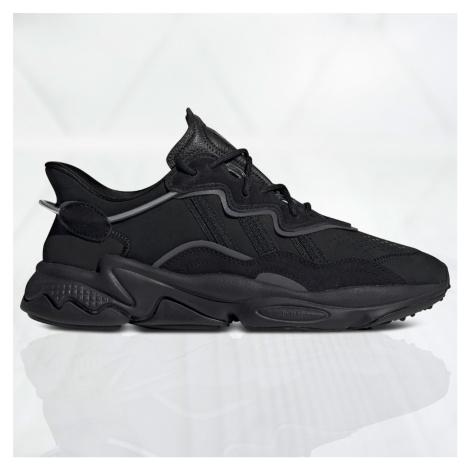 Adidas Ozweego EG8735