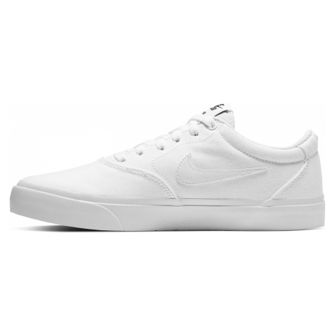 Nike SB Charge Canvas Women's Skate Shoes