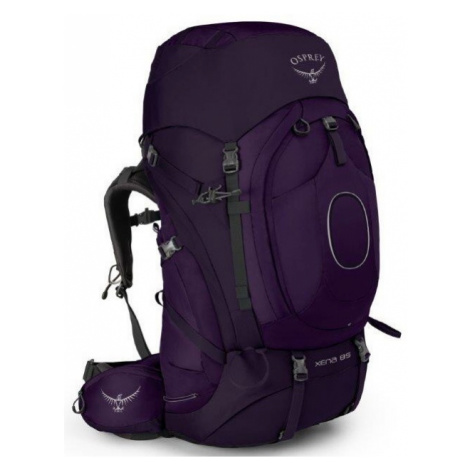 Expedition backpack OSPREY XENA 85 II