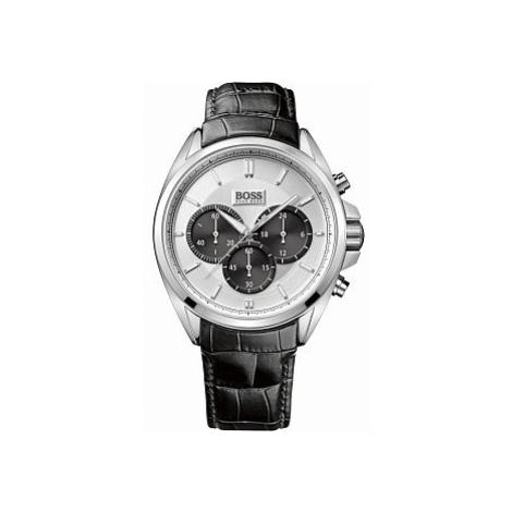 Pánské hodinky Hugo Boss 1512880