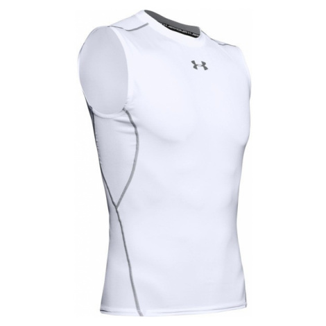 UA HG ARMOR SL-WHT Under Armour