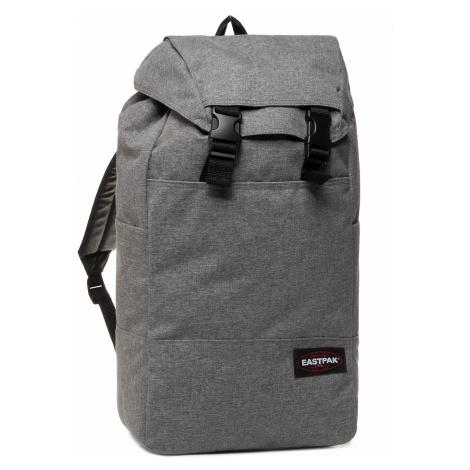 Plecak EASTPAK - Bust EK18A Sunsay Grey 363