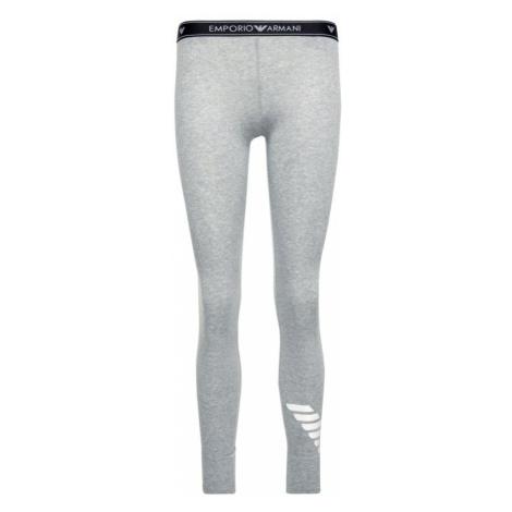 Legginsy Emporio Armani Underwear