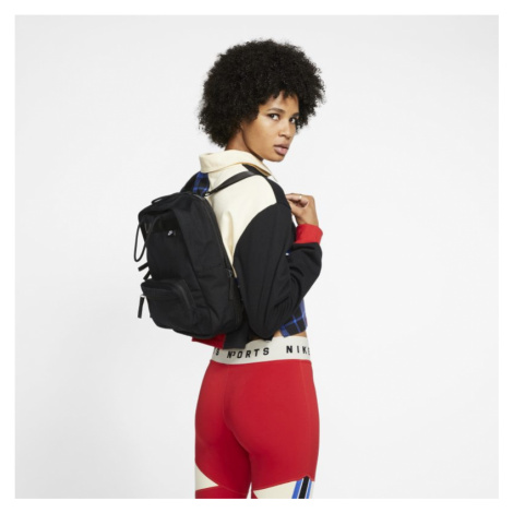 Plecak dziecięcy Premium Nike Tanjun - Czerń