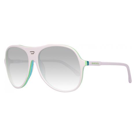 Okulary przeciwsłoneczne DL0015 24W 60 Diesel