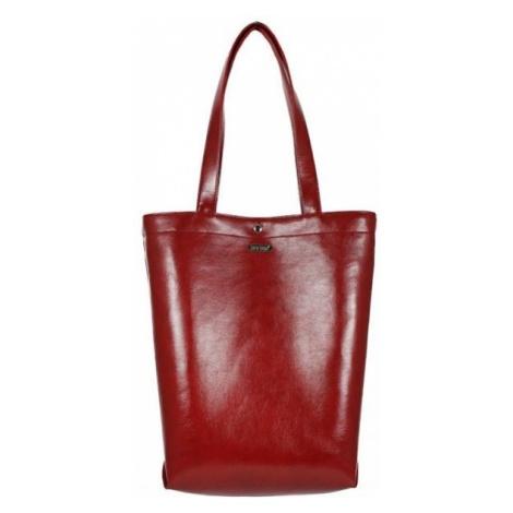Dara bags Torebka Shopper No.27
