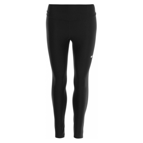 Nike Power Tight Lds00