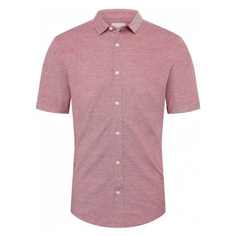 Only & Sons Koszula czerwony