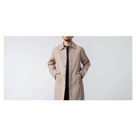 A.P.C. Mac Findon Raincoat Beige