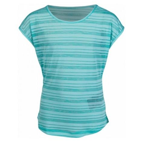 Aress RIGA - Koszulka dziewczęca