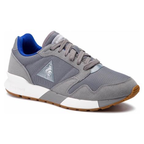 Sneakersy LE COQ SPORTIF - Omega X 1910623 Titanium