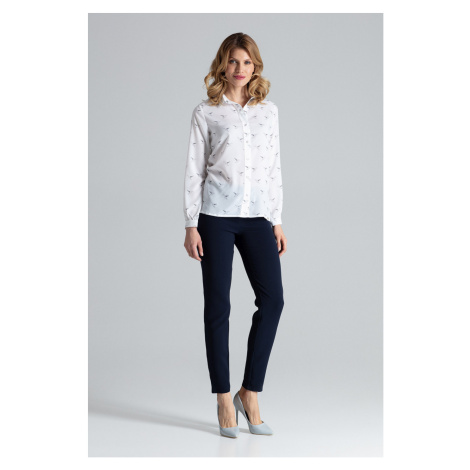 Figl Woman's Shirt M284
