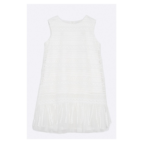 Sly - Sukienka dziecięca 134-158 cm