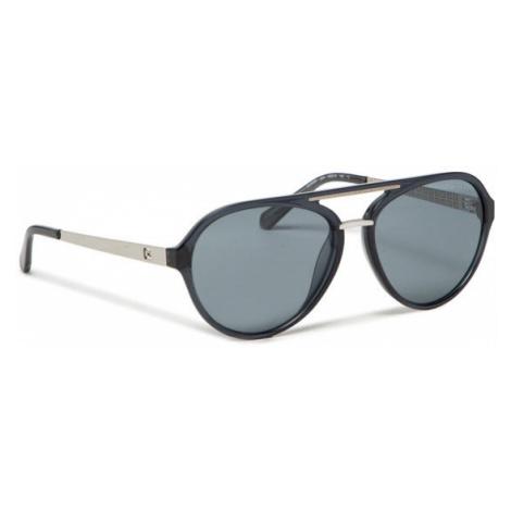 Guess Okulary przeciwsłoneczne GU6956 6020A Szary