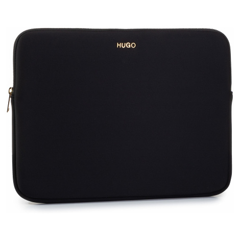 Teczka HUGO - Megan Laptop C 50424267 001 Hugo Boss