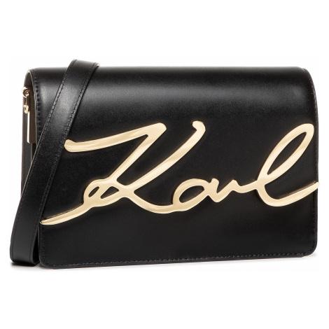 Damskie torebki Karl Lagerfeld
