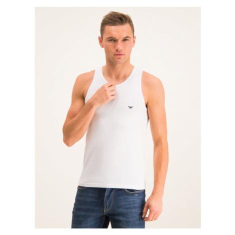 Tank top Emporio Armani Underwear