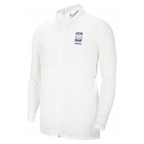 Nike Korea Południowa Academy Jacket 2020 Mężczyźni